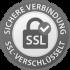 SSL-150x150-bw